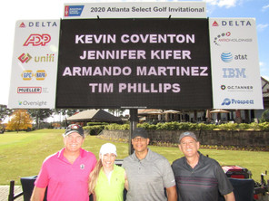 2020ACS_Atlanta_Select_Golf_Pictures (17
