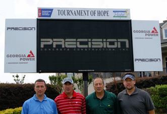 Tournment of Hope 2011 (25) .jpg