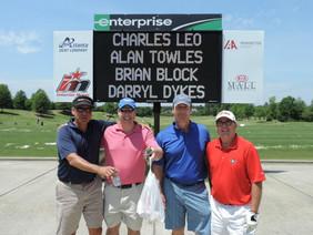 -Enterprise Annual Golf Tournament-Enterprise 2015-DSCN4186-Large.jpg