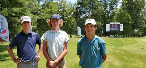 The Blade Junior Golf Team Picture (10).