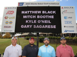 2020ACS_Atlanta_Select_Golf_Pictures (20