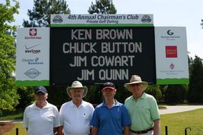 _Gwinnett_Chamber_Chairman's_Club_2011_Chairmans-Cup-2011-3.jpg