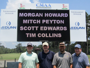CMAA_Charity_Golf_Pictures (14).JPG