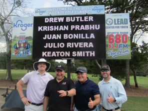680_the_fan_tailgate_classic_golf_pictures (23).JPG
