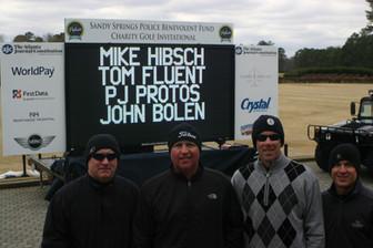 SSPD Golf Tournament 2013 (21).JPG