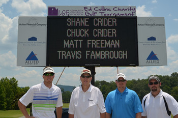 LGE Ed Collins Charity Golf Classic 2012 (16).jpg