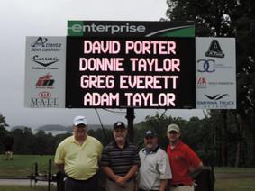 -Enterprise Annual Golf Tournament-Enterprise 2014-DSCN1179.jpg