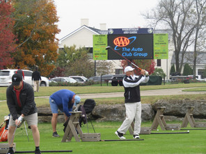 Goodlettsville_Chamber_Golf_Pictures (4)