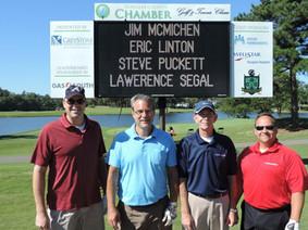 -Douglas County Chamber-Golf Classic 2014-Doug14-12.jpg