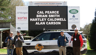 2021_Atlanta_Charity_Clays_Pictures (28)