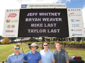 2020ACS_Atlanta_Select_Golf_Pictures (4)