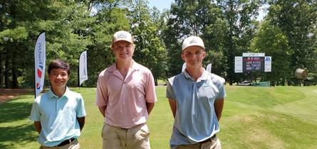 The Blade Junior Golf Team Picture (9).j