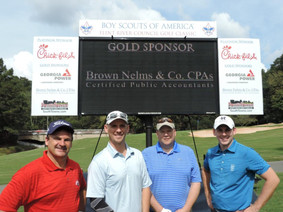 -BSA Flint River-2015 Flint River Council Golf Classic-BSA-Flint-River-15-37-Large.jpg