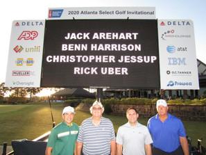 2020ACS_Atlanta_Select_Golf_Pictures (40