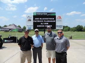 -Enterprise Annual Golf Tournament-Enterprise 2017-DSCN7309 (Large) (2).JPG