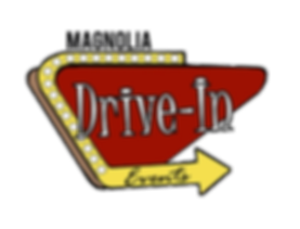 Drive In Logo 3.png