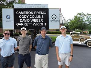 GT_Alumni_Golf_Tournament_Pictures (13).JPG