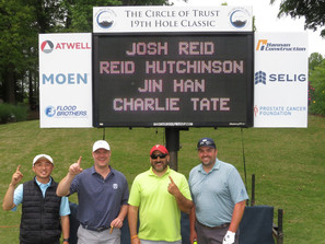 Circle_of_Trust_Golf_Pictures (23).JPG