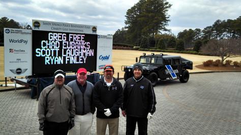 SSPD Golf Tournament 2013 (9).jpg