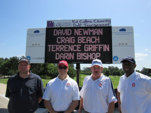 _LGE Community Outreach Foundation_Ed Collins Golf Tournament 2015_LGE-Ed-Collins-Charity-Golf-Classic-2015-14-Large.jpg