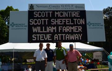 newnan coweta chamber of commerce golf classic 2012 (13).JPG