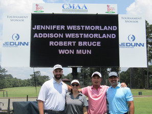 CMAA_Charity_Golf_Pictures (15).JPG