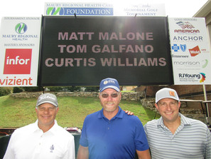 maury_healthcare_golf_pictures (13).JPG