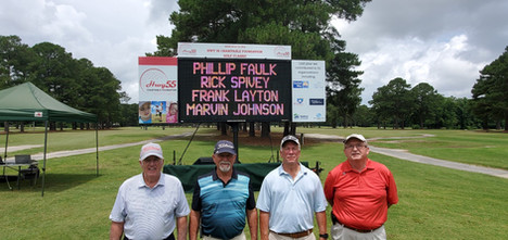 HWY_55_pm_charity_golf_pictures (5).jpg