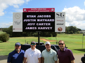 John_The_Flock_Charity_Golf_Picture (29)