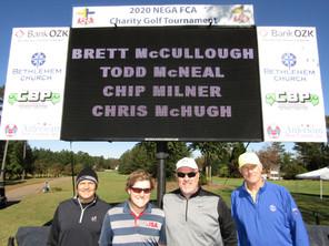 FCA_NEGA_Golf_Tournament_Pictures (18).J