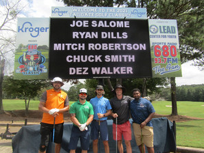 680_the_fan_tailgate_classic_golf_pictures (24).JPG
