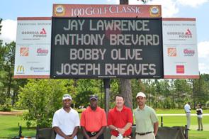 100 Black Men Golf Classic 2012 (9).JPG