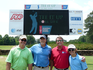 Tee It Up Fore Life 2012 (65).JPG