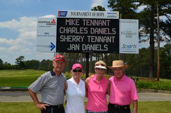 Tournament-of-Hope-2012-ACS (88).JPG