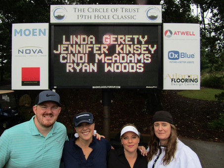 Circle_of_Trust_Golf_Tournament_Picture