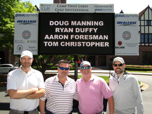 Camp_Twin_Lakes_Golf_Pictures (26).JPG