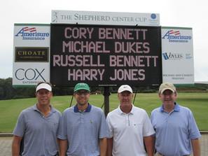 2015 Shepherd Center Cup (17).JPG
