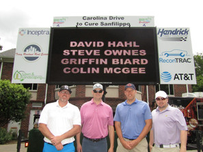 Aislinns_Wish_Charity_Golf_Pictures (13)