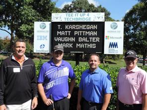 annual golf tournament 2014 (9) (Large).JPG