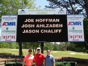 Sandy_Springs_Chamber_Golf (10).JPG
