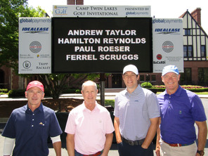 Camp_Twin_Lakes_Golf_Pictures (16).JPG
