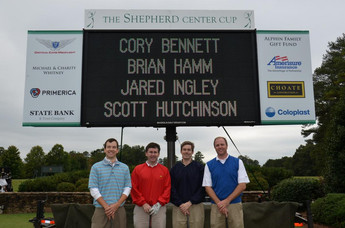 _Shepherd Center_Shepherd Center Cup 2012_Shepherd-Center-Cup-2012-54-Large.jpg