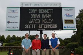 _Shepherd Center_Shepherd Center Cup 2012_Shepherd-Center-Cup-2012-54-Large.jpg