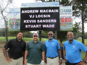 680_the_fan_tailgate_classic_golf_pictures (18).JPG