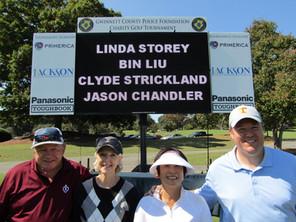 Gwinnett_Police_Foundation_Golf_Team_Pic