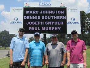 CMAA_Charity_Golf_Pictures (16).JPG