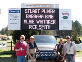 Atlanta Charity Clays 2013 (68).JPG