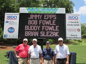 Summit Golf Classic 2015 (14).JPG