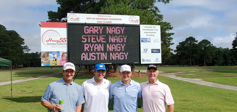hwy_55_charity_golf_pictures (18).jpg