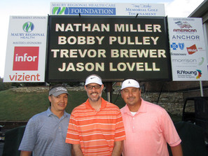 maury_healthcare_golf_pictures (44).JPG